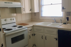 HOUSE-Northampton-Dr-Kitchen