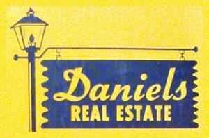 Daniels Real Estate Fayetteville NC Realtors